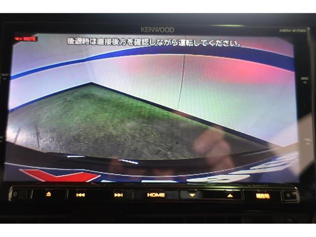 G-T LED メモリーナビ フルセグ ETC スマートキー(17枚目)