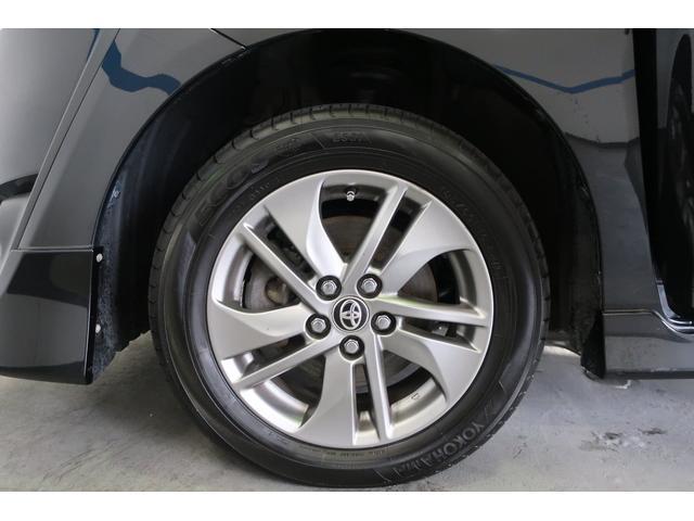 1年間走行距離無制限のトヨタ『ロングラン保証』付きです。全国5000ヵ所のトヨタディーラーで保証修理が可能ですので遠方へよくお出かけされる方も安心です。