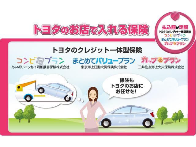 自動車の任意保険などトータルカーライフのお話をさせてください!
