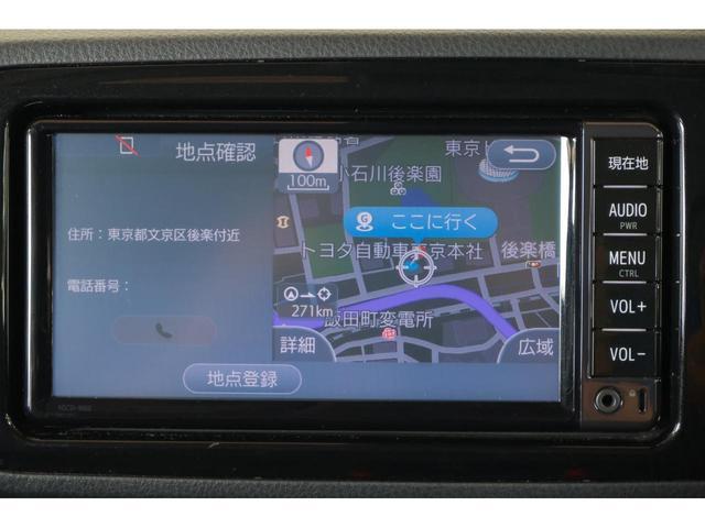1.0F LEDエディション ETCスマートキーバックカメラ(3枚目)