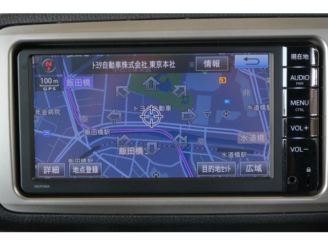 F 4WD SDナビ バックカメラ ETC スマートキー(10枚目)