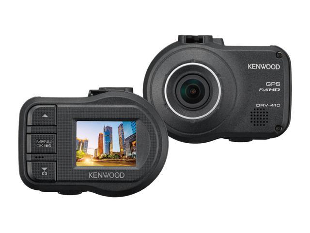 F 4WD SDナビ バックカメラ ETC スマートキー(20枚目)