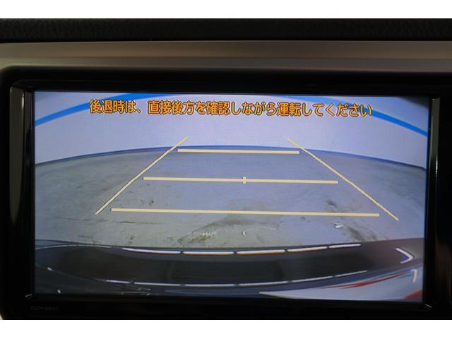 RS 禁煙車 サポカー SDナビ ETC バックカメラ(5枚目)