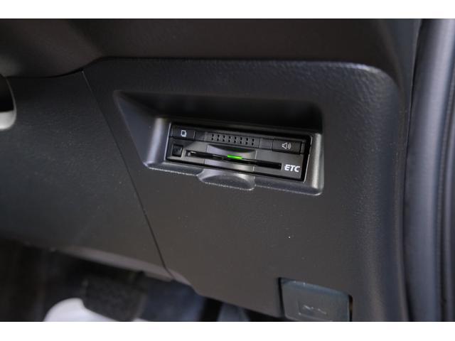 RS 禁煙車 サポカー SDナビ ETC バックカメラ(6枚目)