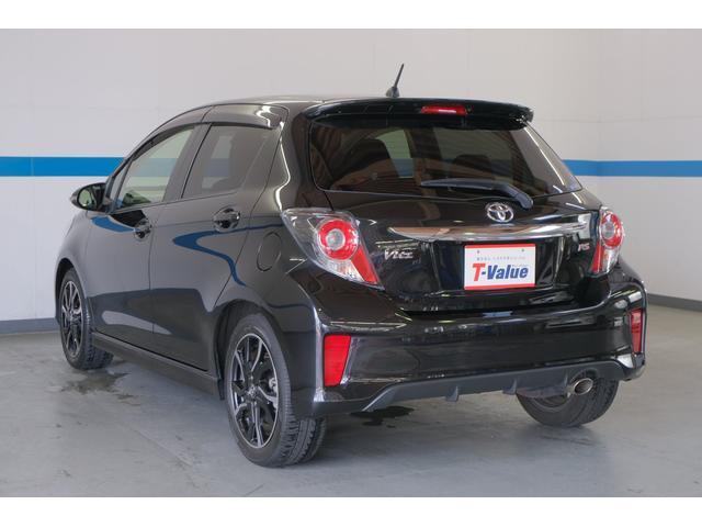 お客様が一目で車の状態が分かるように車両検査証明書が1台1台に付いています!プロの検査員である「トヨタ認定車両検査員」が確かな基準で、修復歴や内外装の状態、細かなキズまで検査しています。