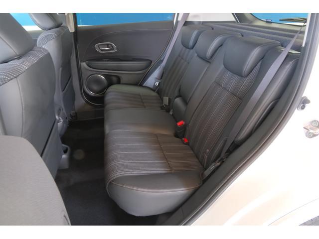 「ホンダ」「ヴェゼル」「SUV・クロカン」「岐阜県」の中古車14