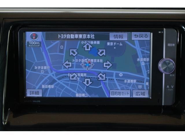 「トヨタ」「エスティマ」「ミニバン・ワンボックス」「岐阜県」の中古車3