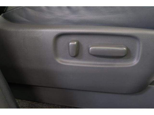 「トヨタ」「エスティマ」「ミニバン・ワンボックス」「岐阜県」の中古車21
