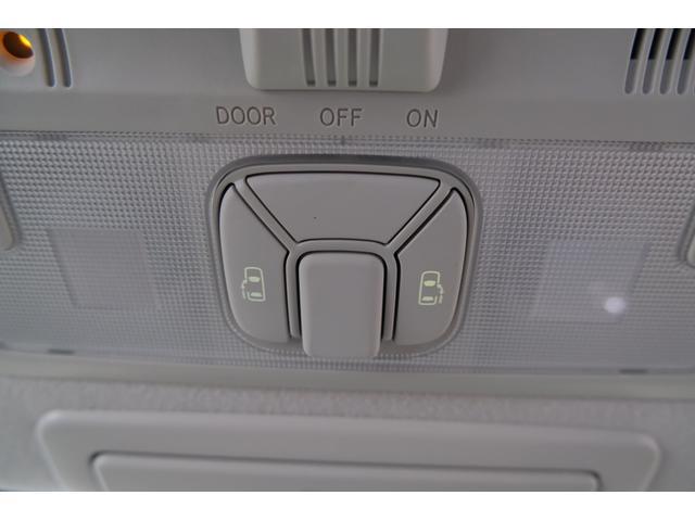 「トヨタ」「エスティマ」「ミニバン・ワンボックス」「岐阜県」の中古車25