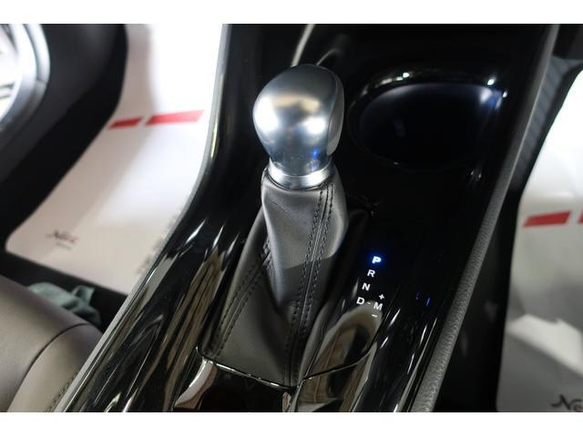 G-TD 4WD シートヒーター スマートキー コンライト(4枚目)