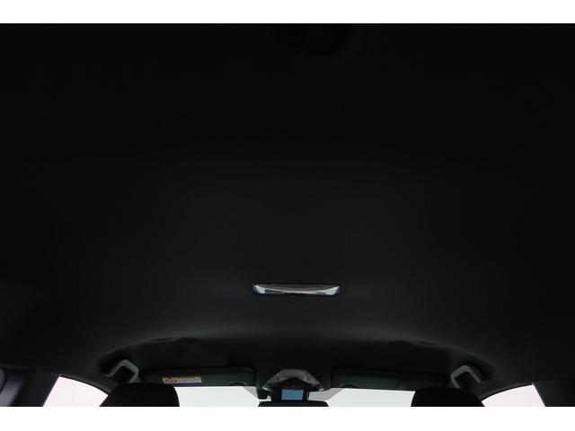 G-TD 4WD シートヒーター スマートキー コンライト(12枚目)