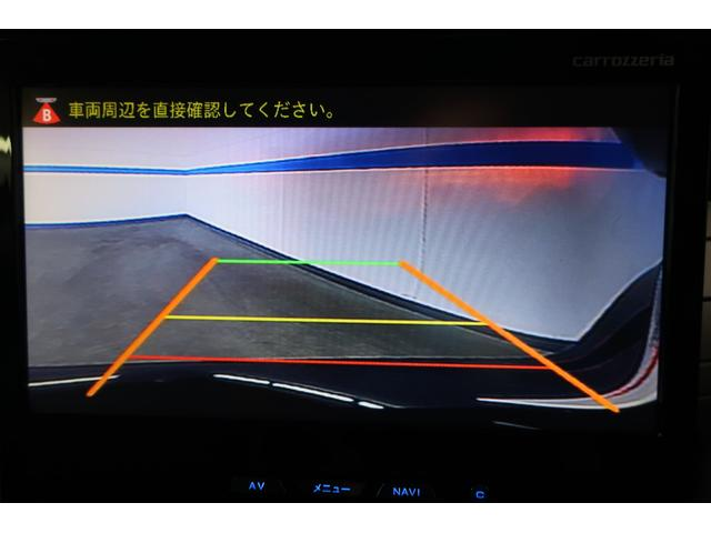 240G Lパッケージ 禁煙車 ナビ バックカメラ(4枚目)