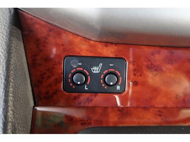 240G Lパッケージ 禁煙車 ナビ バックカメラ(6枚目)