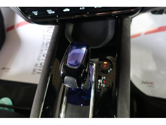 「ホンダ」「ヴェゼル」「SUV・クロカン」「岐阜県」の中古車27