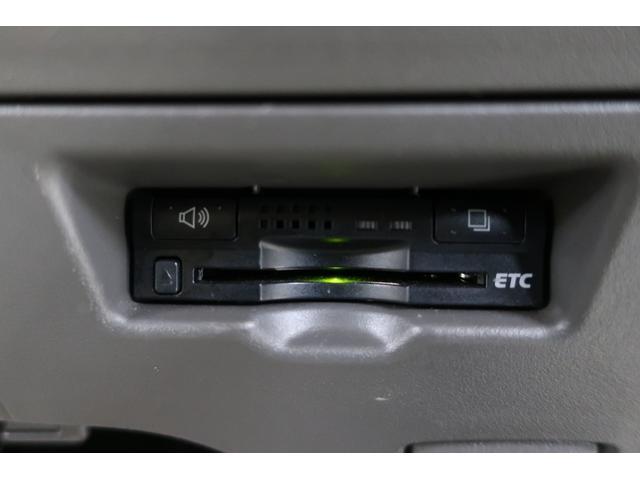 高速道路通行の必需品。最近はスマートインター(ETC専用インター)の増加でお出かけがますます便利に楽しくなっていますね。