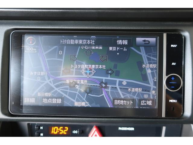 G 禁煙車 6MT ナビ バックカメラ(3枚目)