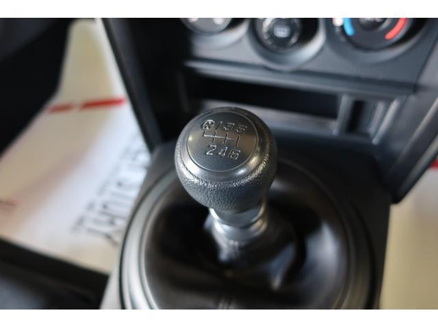 G 禁煙車 6MT ナビ バックカメラ(4枚目)