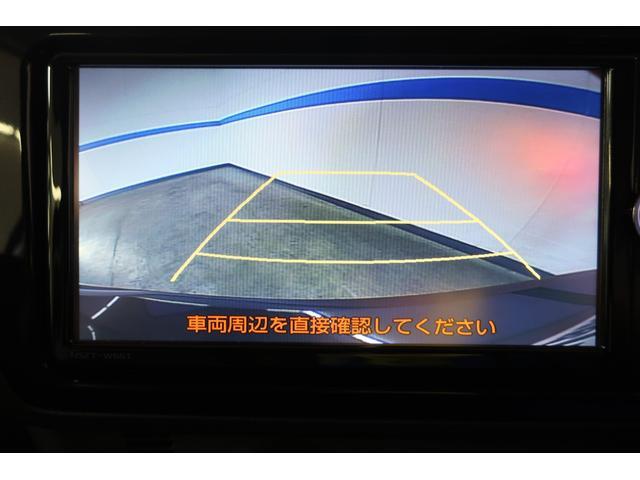 「トヨタ」「ヴィッツ」「コンパクトカー」「岐阜県」の中古車23
