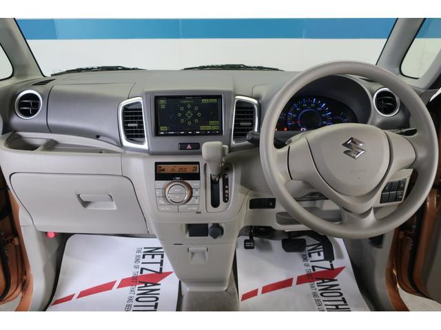 「スズキ」「スペーシア」「コンパクトカー」「岐阜県」の中古車14