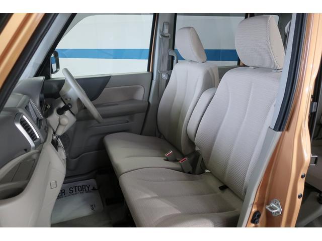 「スズキ」「スペーシア」「コンパクトカー」「岐阜県」の中古車17