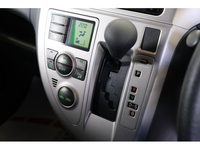 「トヨタ」「ラクティス」「ミニバン・ワンボックス」「岐阜県」の中古車11
