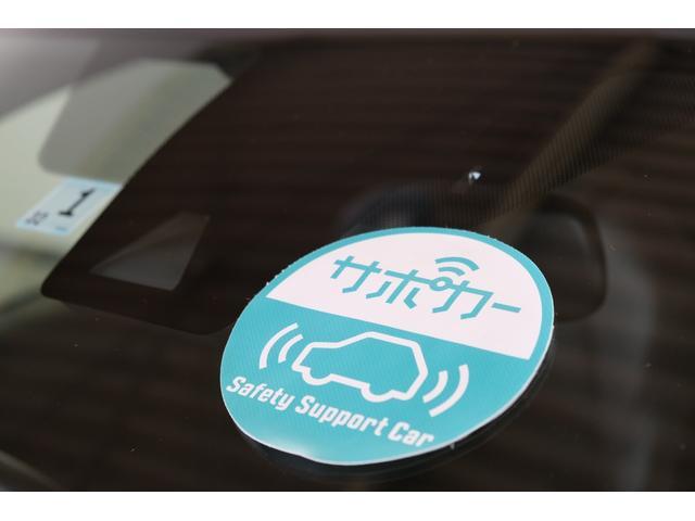 「トヨタ」「C-HR」「SUV・クロカン」「岐阜県」の中古車27