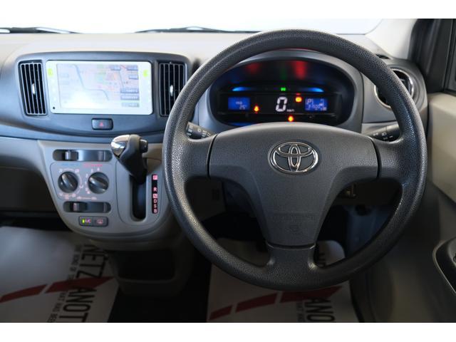 「トヨタ」「ピクシスエポック」「軽自動車」「岐阜県」の中古車15