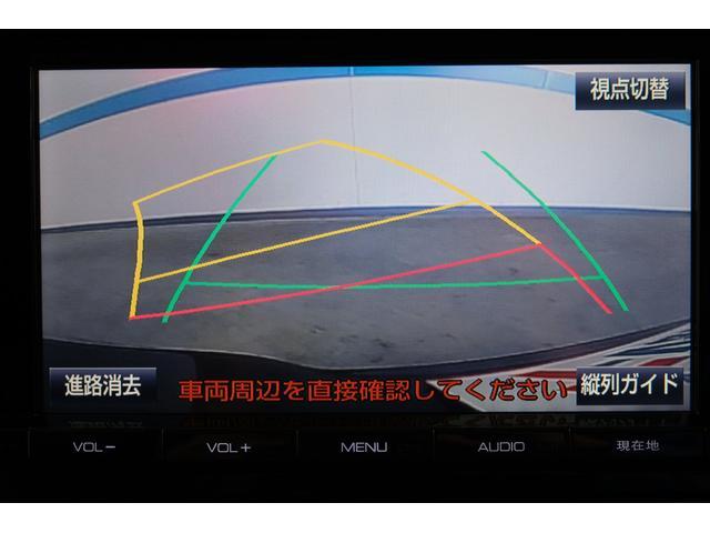 ZS 禁煙車 ナビ ETC バックカメラ(4枚目)