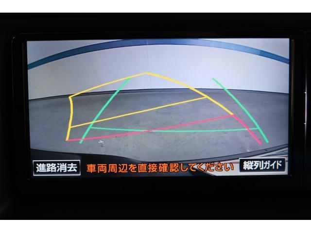 ZS 禁煙車 ナビ バックカメラ 両側電動スライドドア(4枚目)