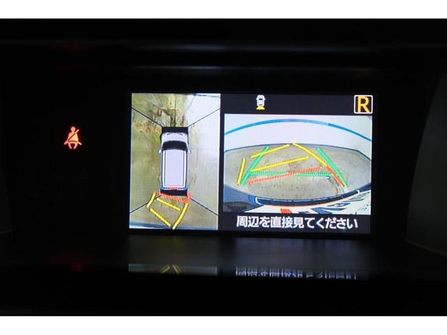カスタムG-T 当社試乗車 ナビ バックカメラ(7枚目)