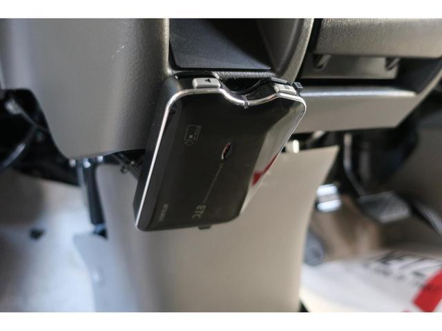 ジョインターボ 4WD ナビ ETC ワイヤレスキー(5枚目)