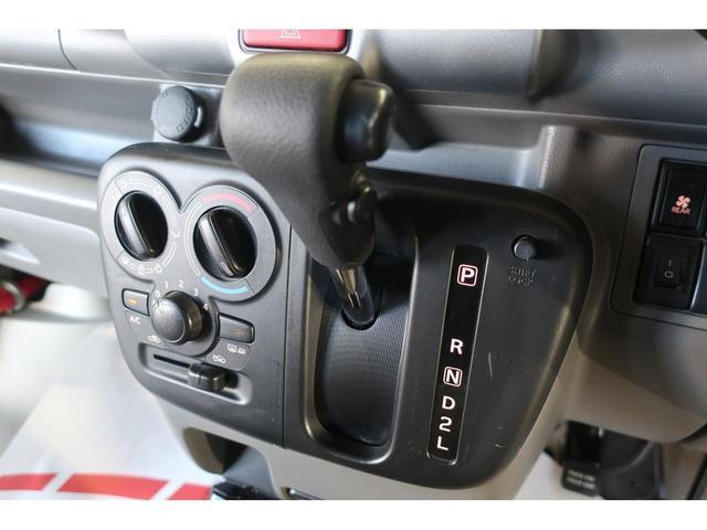 ジョインターボ 4WD ナビ ETC ワイヤレスキー(7枚目)