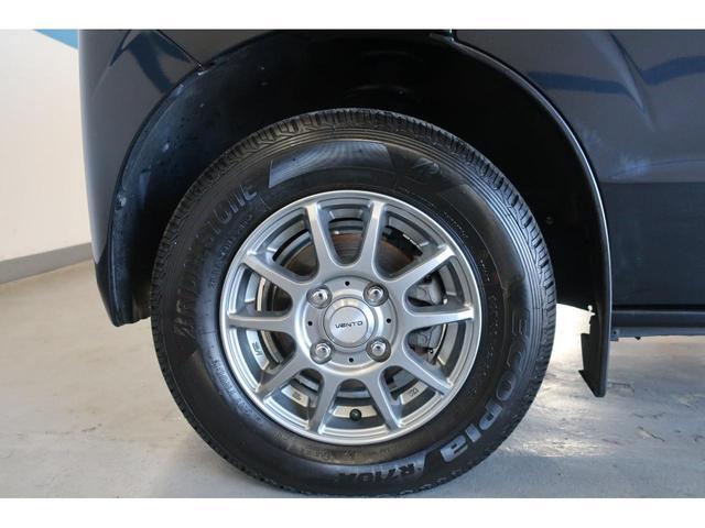 ジョインターボ 4WD ナビ ETC ワイヤレスキー(8枚目)