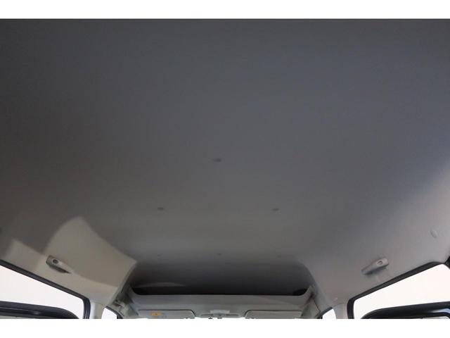 ジョインターボ 4WD ナビ ETC ワイヤレスキー(9枚目)