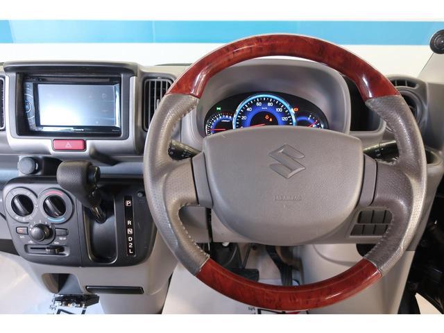 ジョインターボ 4WD ナビ ETC ワイヤレスキー(13枚目)