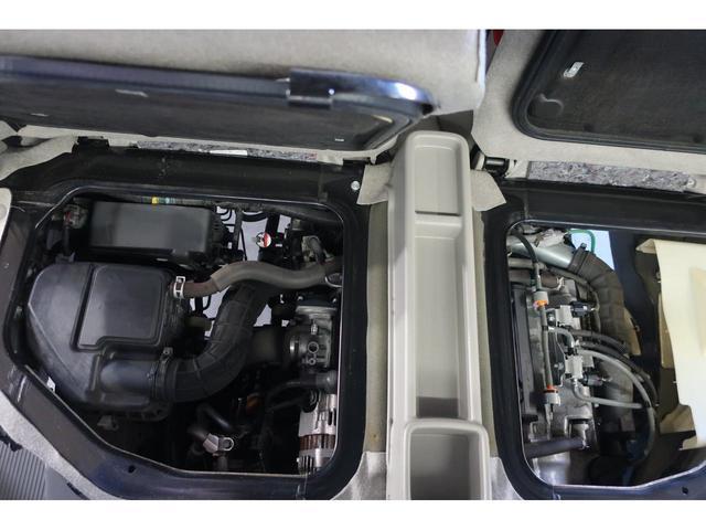 ジョインターボ 4WD ナビ ETC ワイヤレスキー(15枚目)