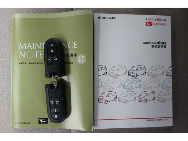 Xメイクアップリミテッド SAIII 両側電動スライドドア(20枚目)