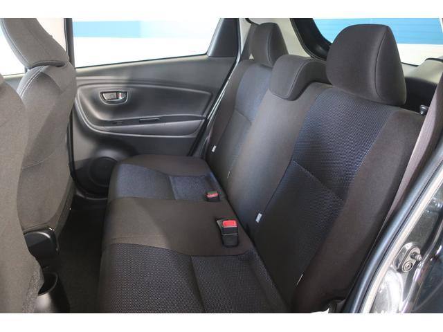 『まるごとクリン』施工済み!ネッツトヨタ岐阜のU-Carは、室内もボディも除菌・洗浄済みで安心です!(シート洗浄・室内消臭・室内洗浄・ボディコート・エンジンルーム洗浄・タイヤ&ホイール洗浄)