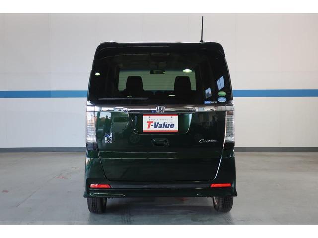 当店のどの商品も最長で3年間走行距離無制限の保証を付帯することができます!!安心のトヨタのロングラン保証でお客様のカーライフをサポートさせていただきます。