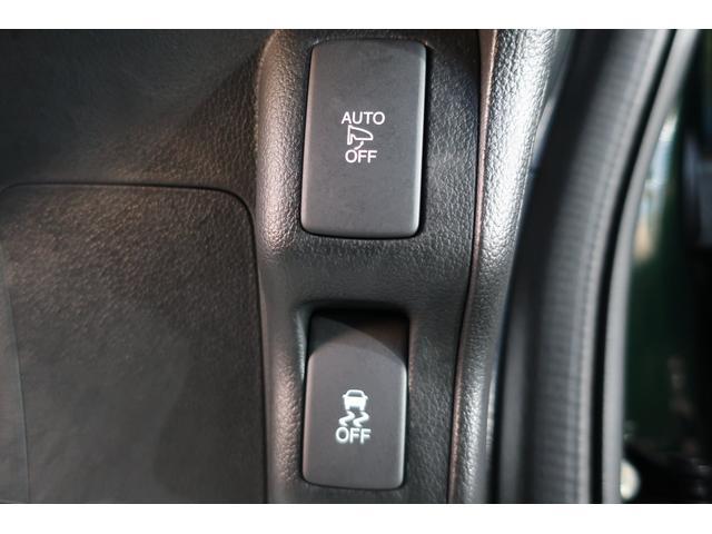 全車安心の1年間走行距離無制限のトヨタロングラン保証付き!さらに有償でプラス1年間、プラス2年間保証を延長することもできます。全国のトヨタディーラーで保証修理が受けられるので万が一の時も安心です♪