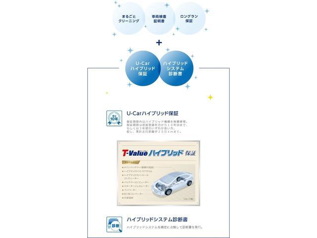 S サポカー・9型SDナビ・LEDライト・スマートキー(3枚目)