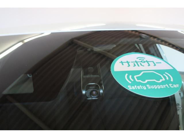 S サポカー・9型SDナビ・LEDライト・スマートキー(4枚目)