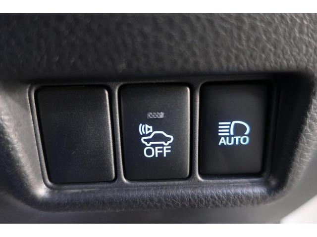 S サポカー・9型SDナビ・LEDライト・スマートキー(5枚目)