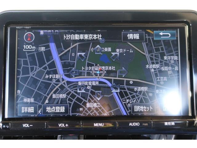 S サポカー・9型SDナビ・LEDライト・スマートキー(6枚目)