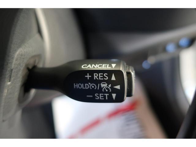 S サポカー・9型SDナビ・LEDライト・スマートキー(10枚目)