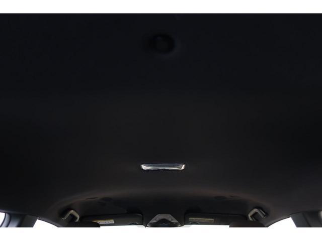 S サポカー・9型SDナビ・LEDライト・スマートキー(14枚目)