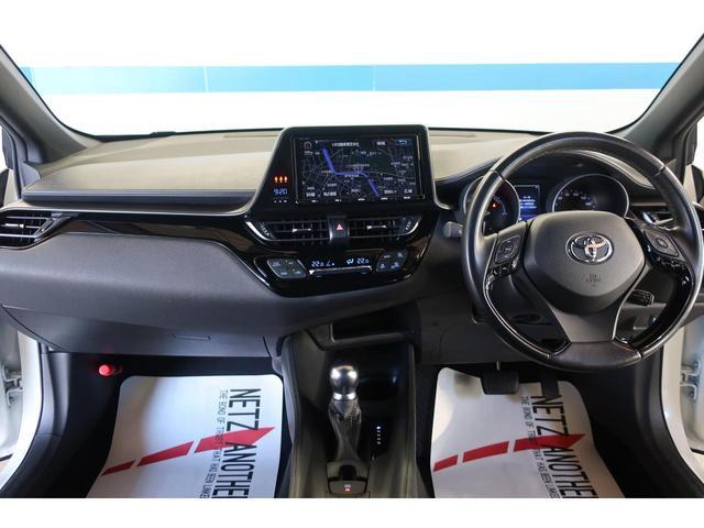 S サポカー・9型SDナビ・LEDライト・スマートキー(19枚目)