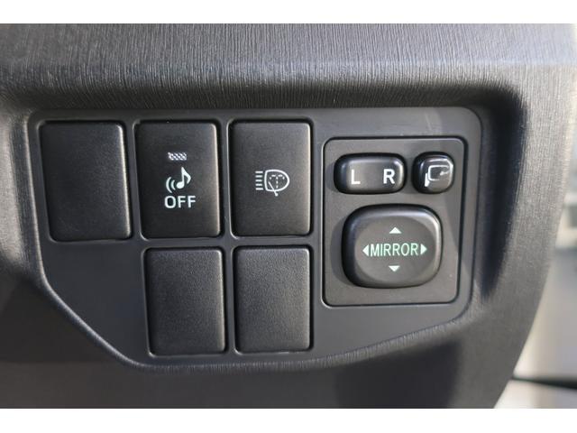 全車安心の1年間走行距離無制限のトヨタロングラン保証付き!さらに有償でプラス1年間、プラス2年間保証を延長することもできます。全国のトヨタディーラーで保証修理が受けられるので万が一の時も安心です☆