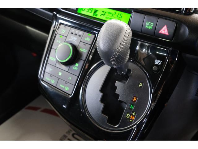 「トヨタ」「ウィッシュ」「ミニバン・ワンボックス」「岐阜県」の中古車15