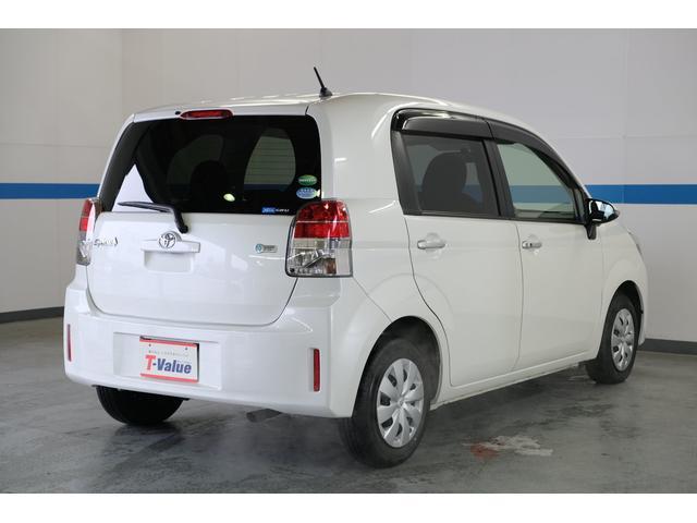 「トヨタ」「スペイド」「ミニバン・ワンボックス」「岐阜県」の中古車22